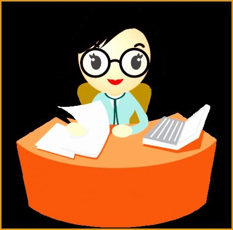 Resume Sample: Executive Assistant - Good Resume Tips