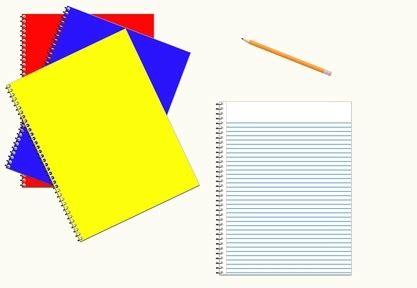 Research paper topics pro and con