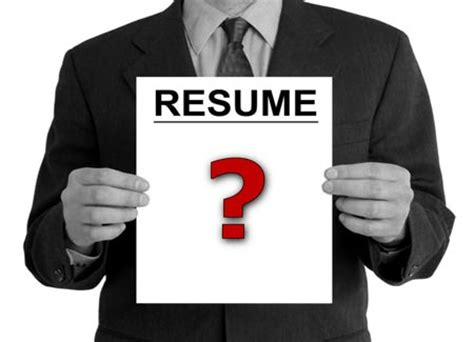 Executive Assistant Resume: Sample Resume for Executive
